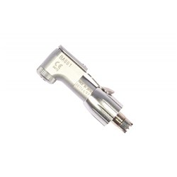 Replacement BA001 Latch Head For BA-101 Latch Handpiece
