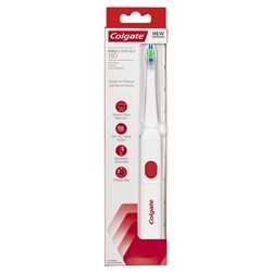 ProClinical 150 Power Toothbrush
