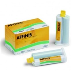 Affinis Light Body 2x 50ml