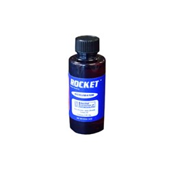 Rocket Accelerator 2oz
