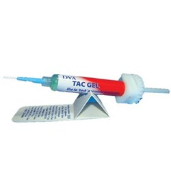 Tac Gel Syringe kit 10g