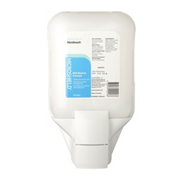 Microshield pH7 Soap Free Handwash 1.5L