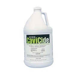 Cavicide Surface Disinfectant 3.8L