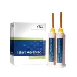 Take 1 Advanced Lgt Body Wash Super Fast Set 2x 50ml
