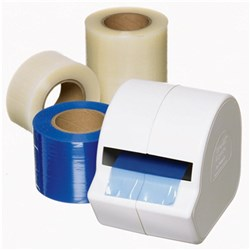 Cover All Dispenser