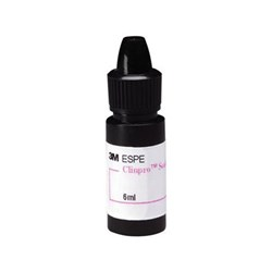 Clinpro Sealant 6ml Vial Refill
