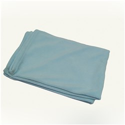 Aquasorb Lint Free Cloth 55X 42.5cm Medium/Each