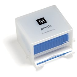 Point Dispenser