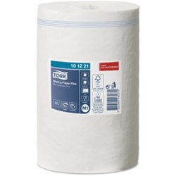 Tork Mini Centrefeed 2Ply Roll / Each