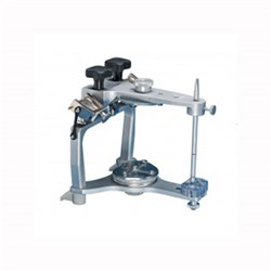 Articulator #2240 with Series 2000 frame,Immediate SideShift