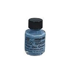 PDQ Spacer Blue 14ml