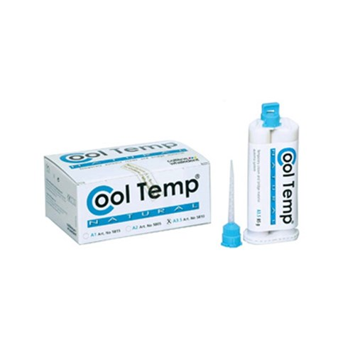 Cool Temp Single Pack A3.5 85g