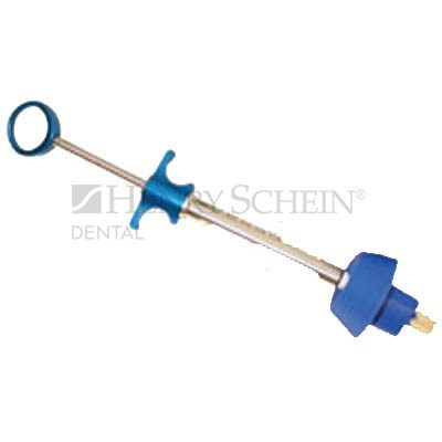 Aim Safe Needle Recapper pkt 4