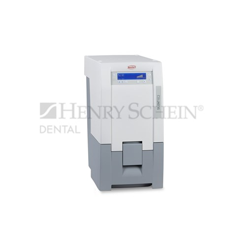 SILENT EC2 Suction Unit 220-240V 50-60 Hz